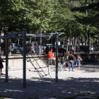place_carnot_1920x1080_7.png