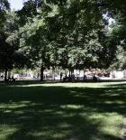 place_carnot_1920x1080_4.png